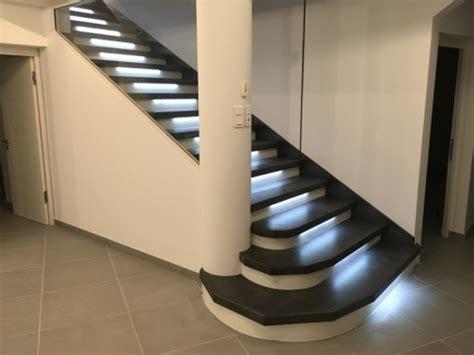 Escalier Moderne Beton by Escalier B 233 Ton Aflopro Styl Stair