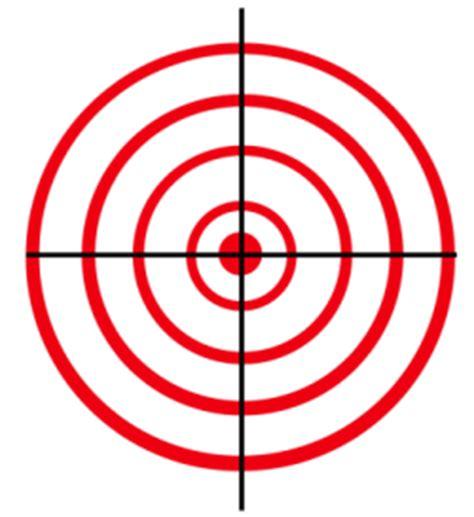 printable laser targets printable shooting targets clipart best clipart best