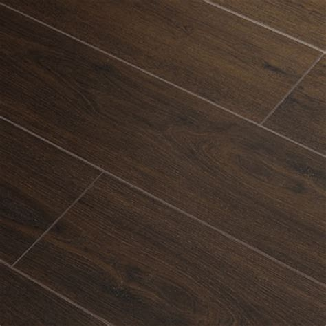 Tarkett Laminate Flooring Tarkett Trends 12 Royal Oak Vintage Brown Laminate Flooring 7 3 4 Quot X 47 87 Quot Tar35020195004