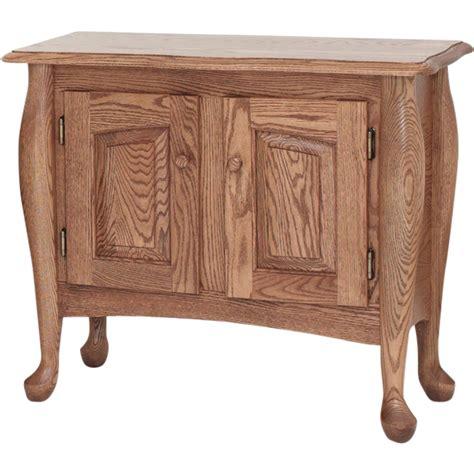solid oak sofa table 39 quot the oak furniture shop