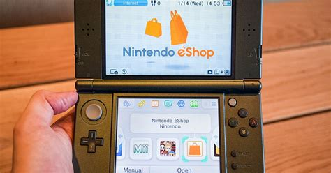 best nintendo 3ds the 25 best 3ds available now digital trends