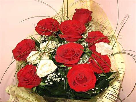 imagenes de rosas verdaderas bukiet r 243 ż stylownik com