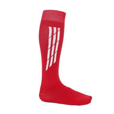 Kaos Kaki Panjang Katun Pria Terminal Socks aksesoris sepakbola brand terbaik terlengkap harga