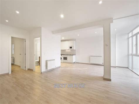 apartamentos de alquiler en valladolid tabl 211 n de anuncios alquiler de pisos en valladolid