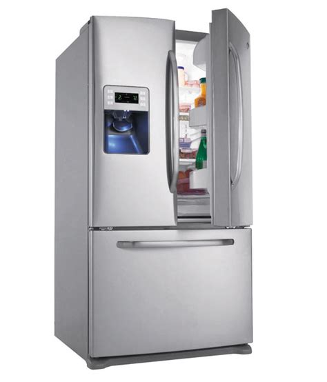 refrigerator astonishing home depot refrigerators for