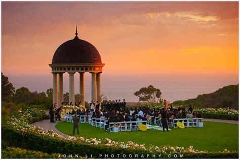 wedding chapels in newport ca tag 187 pelican hill weddingjohn li photography
