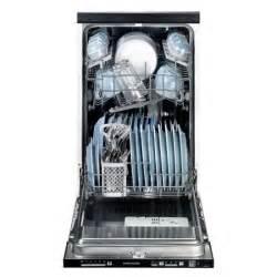 Apartment Dishwashers Apartment Size Dishwasher Bosch Dishwasher