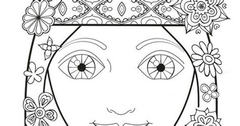 nat love coloring pages peace and love adult coloring book malvorlagen