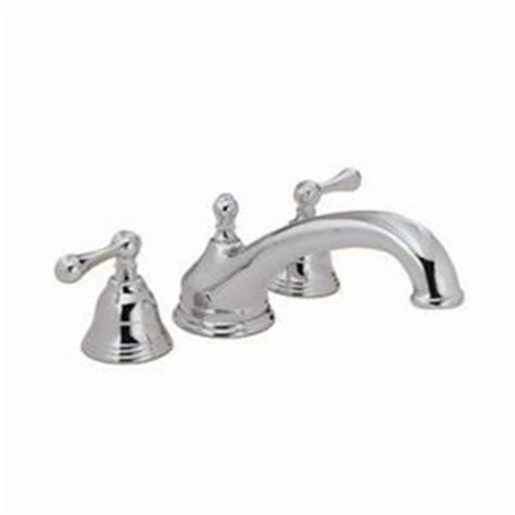 pegasus faucets pegasus faucet pegasus kitchen faucets