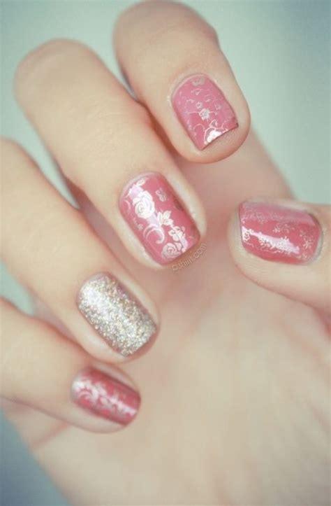 imagenes de uñas de acrilico diseños juveniles principales 25 ideas incre 237 bles sobre dise 241 os de u 241 as de