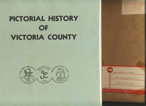 a pictorial history of fannin county books pictorial history of and county quot where