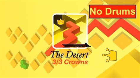 dance tutorial desert dancing line the desert no drums youtube