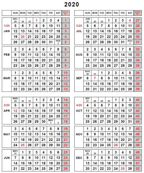 calendars wisconsin unemployment insurance wisconsin unemployment insurance
