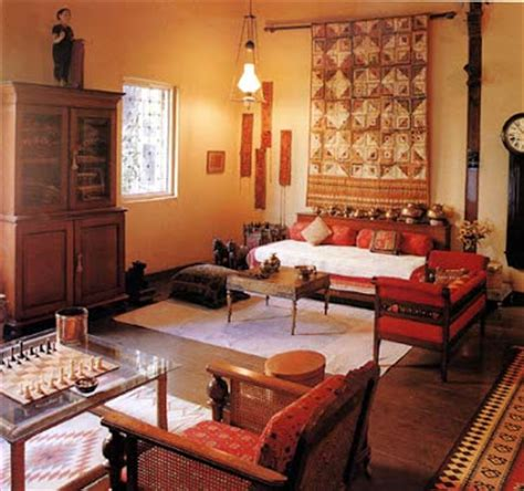 traditional indian home decor home decorating