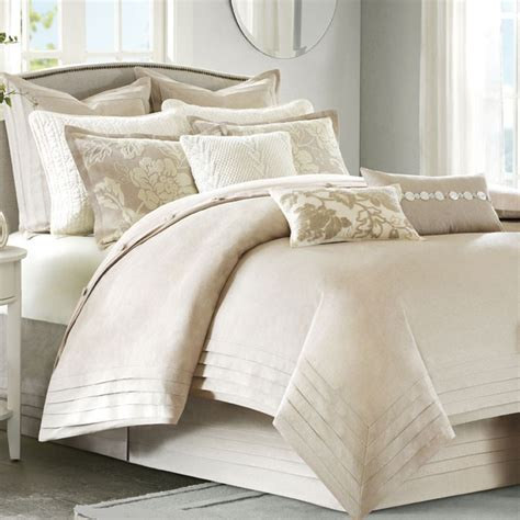 feminine bedroom sets summit comforter set bedroom pinterest comforter