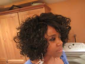 what is the best kanekalon hair for crochet braids crochet braids kanekalon braiding hair medium hair