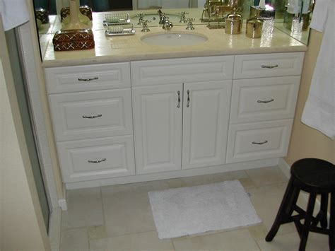 Used Base Kitchen Cabinets For Sale Furniture Pacific Crest Cabinets Antique Singer Sewing