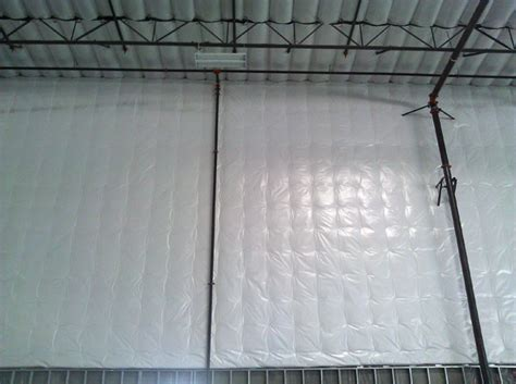 warehouse insulation neiltortorella com