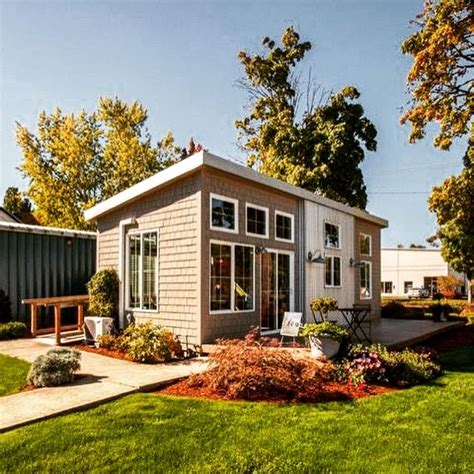 1000 ideas about modern prefab homes on