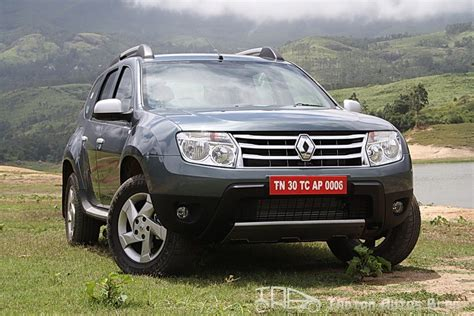 Duster Renault India by Duster Car India 2015 Duster 2015 Other Upcoming Renault