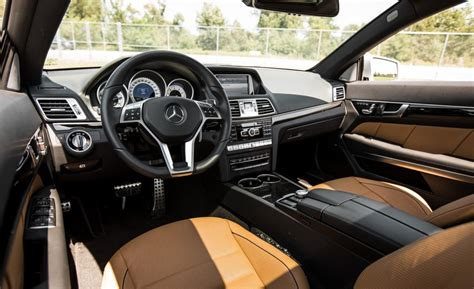 klassic upholstery dallas speed of light in mph bugatti chiron official trailer