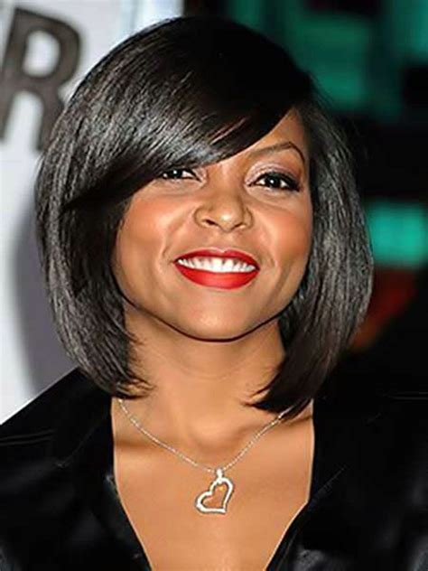 black hairstyles for short hair over 50 10 facts you need to know about short hairstyles for black