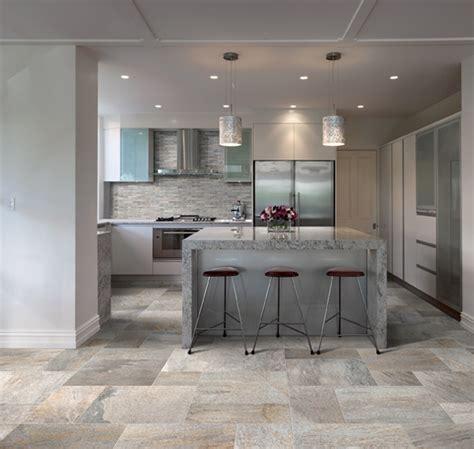 Backsplash Ideas For Kitchen Walls c 233 ramique tendances emard couvre plancher laval bois