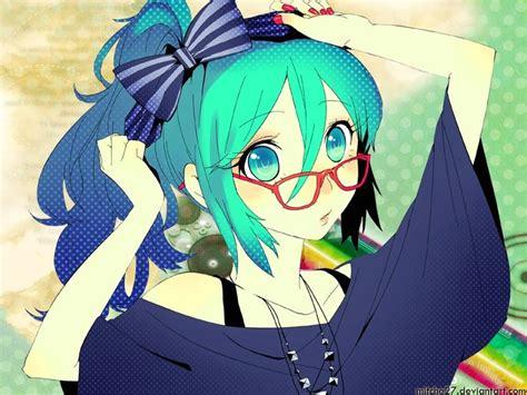 imagenes anime facebook fotos perfil para facebook anime buscar con google