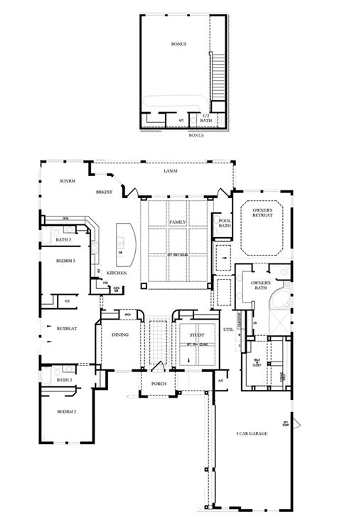 david weekley floor plans david weekley floor plans david weekley homes