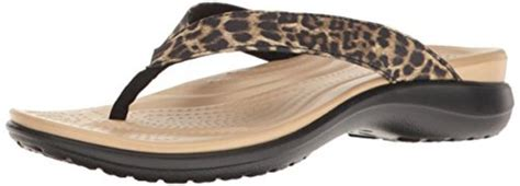 most comfortable flip flops for walking most comfortable flip flop sandals for walking reviews