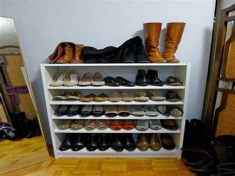 shoe storage ideas 17 best photo of shoe organizer idea ideas tierra este