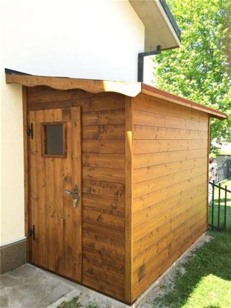 casette da terrazzo lf arredo legno bologna casette in legno da giardino