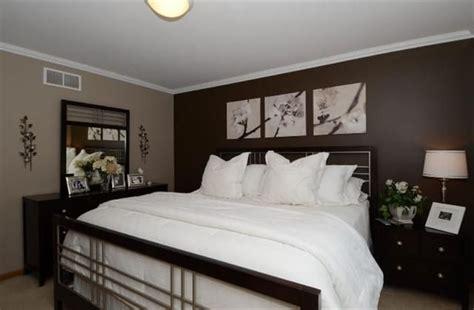 love   tone walls home master bedroom accents