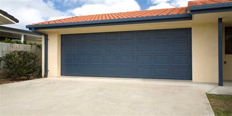 garage door safety garage door safety gva garage doors repair