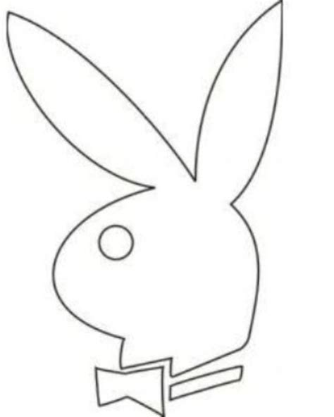 playboy bunny coloring pages easter bunny coloring page coloring town