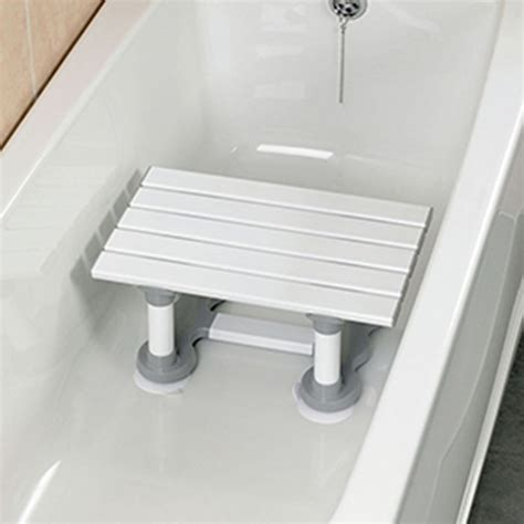 bath seat low prices