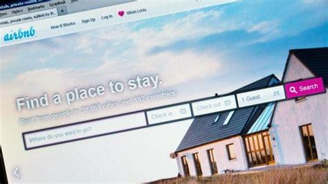 imposta di soggiorno bologna turismo cos 236 airbnb pagher 224 le tasse al comune di bologna