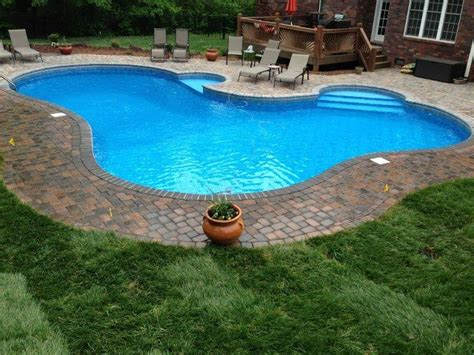 Backyard Pools Costco 26 Best Images About Pool On Swimming Pool