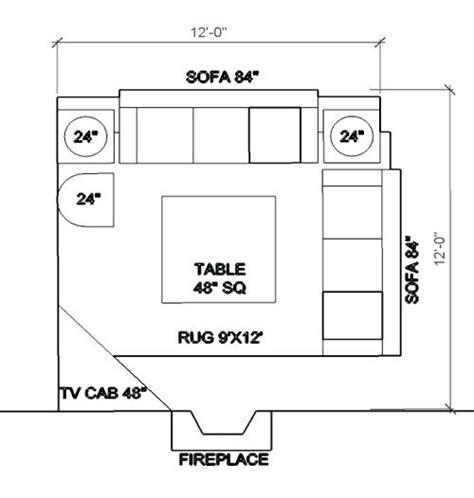 floor plan and furniture placement living room furniture arrangement tool aecagra org