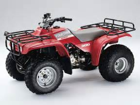 Honda 4wheeler Honda Fourtrax Atvs Four Wheelers For Sale 2016 Car