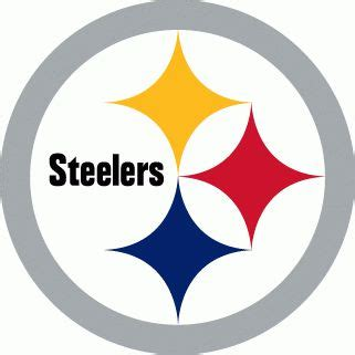 best 25 nfl team logos ideas on pinterest nfl nfl logo top 25 ideas about 2012 nfl team rankings by sales on