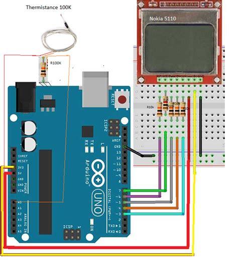 resistor hp 1k 1k resistor nokia 28 images resistor 1k pada hp nokia 28 images trik jadul nokia 1110 dan