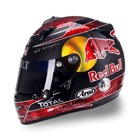 helmet design singapore 756 best images about helmets on pinterest