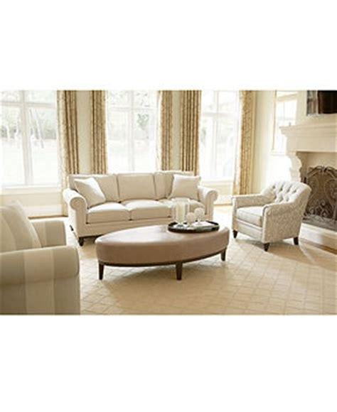 martha stewart living room furniture sets pieces martha stewart living room furniture sets pieces club
