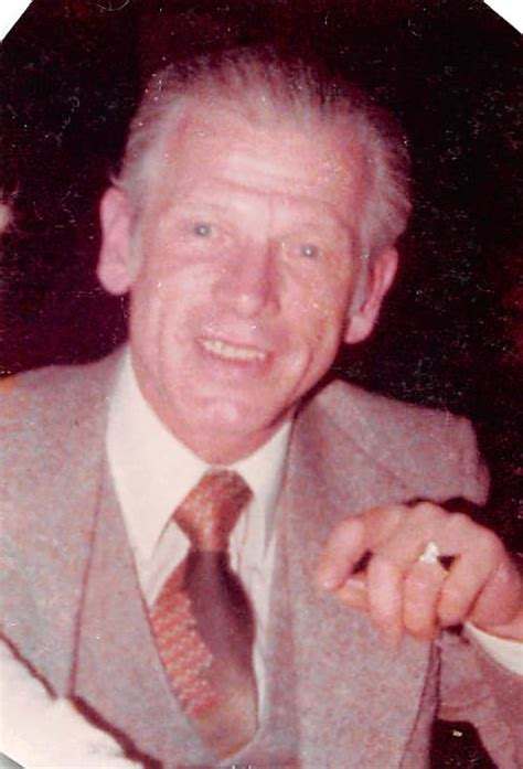 obituary of guenther klein higgins home for funerals