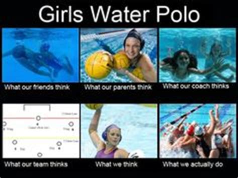 Meme Polo - water polo memes on pinterest water polo real life and