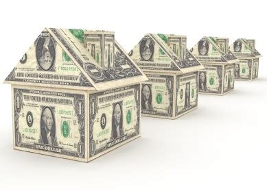 how much house can i really afford realty source buyer agent tips how much can i afford