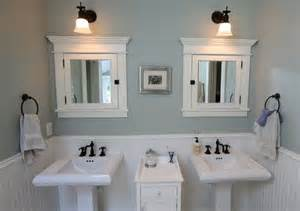 bathroom pedestal sinks ideas pedestal sinks bathroom ideas