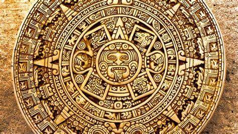 imagenes sobre los mayas los mayas crearon el n 250 mero 0 cero ciencia y educaci 243 n