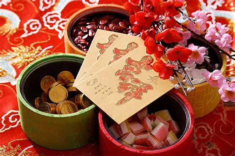new year traditional goodies symbolic foods for new year chatelaine